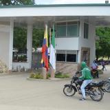 Denuncian pedido de votos para elección de egresado en Unisucre