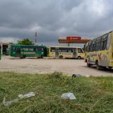 La dinámica de la extorsión en Barranquilla y Soledad