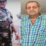 Fallece el exparamilitar Salomón Feris, alias '08'