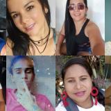 15 mujeres han muerto este año en Cesar