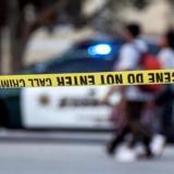 Tiroteo en Estados Unidos deja tres personas muertas y otras tres heridas