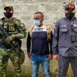 Cae red señalada sobornar  a funcionarios para sacar drogas por el Pacífico