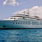 Se reactiva la temporada de cruceros en Cartagena