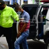 A la cárcel 'Pinocho' y 'Aldair' por crimen de niña en Las Américas
