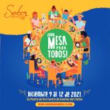 Sabor Barranquilla eligió la pieza gráfica que los representará