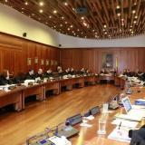 Consejo de Estado dice no a control automático a sanciones fiscales