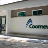 Coomeva se pronunció sobre la intervención forzosa ordenada por SuperSalud