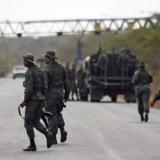 Venezuela denuncia supuesta retención arbitraria de militares en Colombia