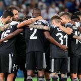 El Sheriff de Tiráspol, equipo que venció al Real Madrid, es de país que no existe legalmente