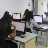 Estudiantes citados a la prueba Saber TyT