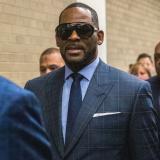R. Kelly es declarado culpable de abuso y tráfico sexual