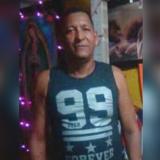De tres balazos asesinan a vigilante informal en Sabanagrande