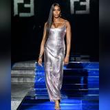 Las grandes sorpresas de la Semana de la Moda de Milán