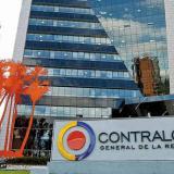 Contraloría imputa responsabilidad fiscal a contratistas del Banco Agrario