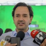 Presentan hoja de ruta del hidrógeno en Barranquilla