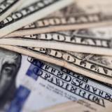 Dólar abre con leve tendencia a la baja en la jornada de este miércoles
