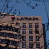 Latam recibe financiamiento por USD 750 millones