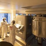 Procaps entra a Nasdaq tras cerrar fusión con  Union Acquisition Corp