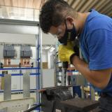 La tasa de desempleo en Barranquilla y Soledad en agosto fue de 10,2%