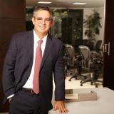 Eric Flesch deja la presidencia de Promigas