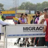 Más de 230 mil migrantes ya realizaron su registro biométrico: Migración