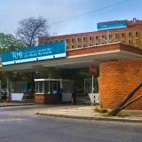 Rifirrafe por embargo de cuentas de Hospital a la Alcaldía de Santa Marta