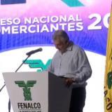 Fenalco insiste en salario mínimo por regiones y contratación por horas