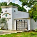 Se fugan tres reos de la subestación de policía en Caracolí, Malambo