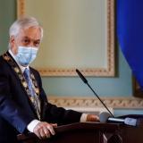 Ola de críticas a Piñera tras ser señalado en los Papeles de Pandora