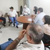 Empleados de la Gobernación de Sucre anuncian cese de actividades