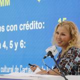 Findeter lanzará nuevas líneas de crédito por $1,75 billones