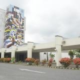 Gobernación solicita facultades para liquidar cuatro hospitales