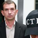 Tapia pidió a juez de Malambo ser trasladado a batallón
