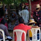 Por consulta previa es paralizada construcción de la cárcel de Riohacha