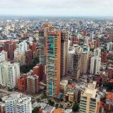 Barranquilla ocupa el séptimo lugar en Índice de Competitividad de Ciudades