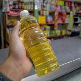 El consumo se reactiva en un 20% en Barranquilla: BBVA