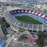 Conozca las prohibiciones en movilidad para partidos de la selección Colombia