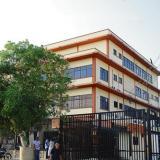 Mujer de 80 años muere tras ser asfixiada en Costa Hermosa, Soledad