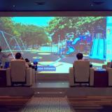 Barranquilla se consolida como destino de inversiones: Ricardo Plata