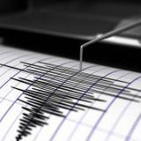 Al menos 20 muertos y 150 heridos en un terremoto de 5,9 grados en Pakistán