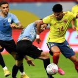 Días y horarios de los tres partidos de la Selección Colombia