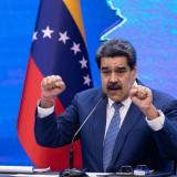 Maduro llama a empresarios colombianos a retomar las inversiones en Venezuela