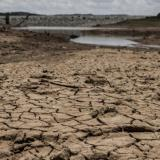 Colombia presentará en COP26 plan de adaptación al cambio climático en 2050