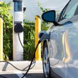Vehículos eléctricos tendrán descuento del 30% en revisión técnico mecánica
