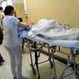 Continua la violencia contra las mujeres en Cesar: hombre apuñaló a su pareja