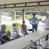 Comunidad pide socializar plan de ordenamiento de playas en Puerto