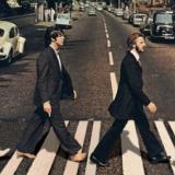 El nuevo libro oficial 'The Beatles: Get Back' llega la próxima semana