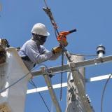 Más de 200 barrios quedarán sin energía eléctrica este sábado en Valledupar