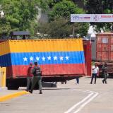 Colombia y Venezuela: ¿con lazos que buscan recomponerse?