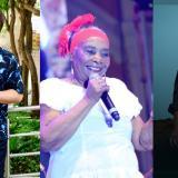 La nota del folclor caribe que suena en los Latin Grammy